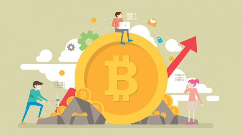 best bitcoin exhanges